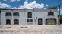 Homes for Sale in Club de Golf Malanquin, San Miguel de Allende, Guanajuato $785,000