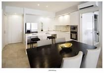 Homes for Sale in Playa del Carmen, Quintana Roo $3,225,000