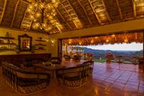 Homes for Sale in Lo De Marcos, Ursulo Galvan , Nayarit $1,599,999