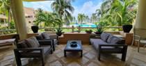 Homes for Sale in Villas del Mar, Puerto Aventuras, Quintana Roo $997,000