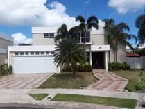 Homes for Sale in Paseo del Sol, Dorado, Puerto Rico $285,000