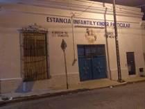 Homes for Sale in Merida Municipality, MERIDA, Yucatan $107,143