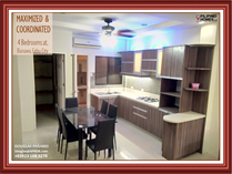 Homes for Sale in Banawa, Cebu City, Cebu ₱8,500,000