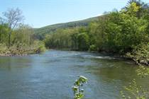 Lots and Land for Sale in Great Cacapon, West Virginia $79,900