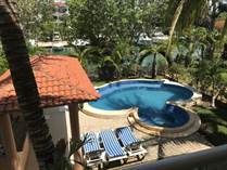 Condos for Sale in Privada Xel Ha, Puerto Aventuras, Quintana Roo $270,000