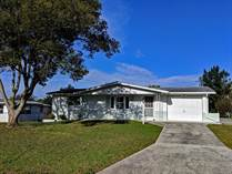Homes Sold in Beverly Hills, Florida $78,000