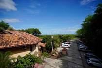 Homes for Sale in Playa Hermosa, Guanacaste $239,000