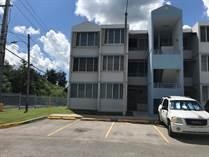 Condos for Sale in La Monserrate Court, Hormigueros, Puerto Rico $79,000
