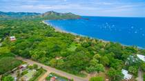 Lots and Land for Sale in Coco Bay, Playas Del Coco, Guanacaste $4,500,000