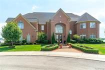 Homes for Sale in Michigan, Detroit, Michigan $2,194,900