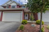 Homes Sold in Agassiz, British Columbia $412,000