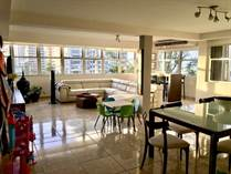 Condos for Rent/Lease in San Juan, Puerto Rico $4,000 monthly