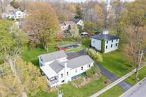 Homes for Sale in Livonia, New York $184,900