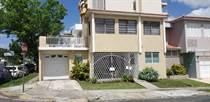 Homes for Sale in Parque San Patricio 1, Guaynabo, Puerto Rico $175,000