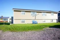 Homes for Sale in Bayview Street, Fortune, Newfoundland and Labrador $149,000