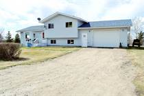 Homes for Sale in Cherry Grove, Alberta $419,900