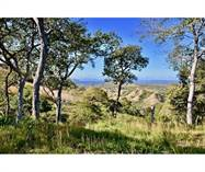 Lots and Land for Sale in Playas Del Coco, Guanacaste $99,500