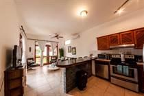 Condos for Sale in Playa Jaco, Jaco, Puntarenas $259,000