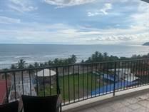 Homes for Sale in Playa Jaco, Jaco, Puntarenas $999,000