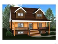 Homes for Sale in Saskatchewan, Emma Lake, Saskatchewan $524,900
