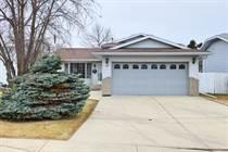 Homes for Sale in North Cold Lake, Cold Lake, Alberta $259,895