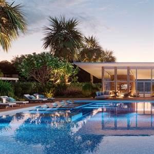Punta Cana Exclusive Villas For Sale, CA, Ciudad Las Canas, Cap Cana, Dominican Republic