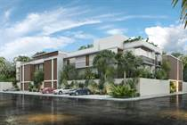Condos for Sale in Region 15, Tulum, Quintana Roo $129,900