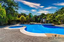 Condos for Sale in Playa Potrero, Guanacaste $269,900