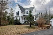 Homes for Sale in Dartmouth, Nova Scotia $499,000