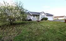 Homes Sold in Salisbury, New Brunswick $349,900