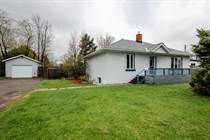 Homes Sold in Victoria Street, Petawawa, Ontario $244,900