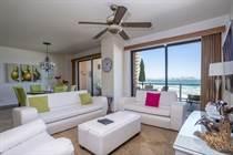 Homes for Sale in Las Palomas, Puerto Penasco, Sonora $439,000