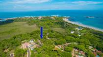 Homes for Sale in Tamarindo, Guanacaste $139,000