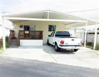 Homes for Sale in Holiday Mobile Home Park, Lakeland, Florida $19,900