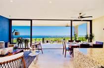 Homes for Sale in El Tezal, cabo san lucas, Baja California Sur $329,000