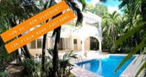 Other for Sale in Playacar Fase 2, Playa del Carmen, Quintana Roo $390,000