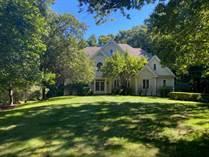 Homes for Sale in Hopkinton, Massachusetts $1,339,000