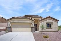 Homes for Rent/Lease in Arizona, Sahuarita, Arizona $1,595 monthly