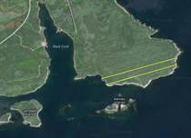 Lots and Land for Sale in Beaver Harbour, Nova Scotia $54,900