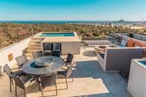 Homes for Sale in Ventanas, Baja California Sur $369,000