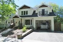 Homes for Sale in Nutana, Saskatoon, Saskatchewan $789,900
