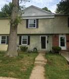 Homes for Sale in Bonita, Reisterstown, Maryland $159,900