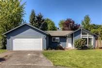 Homes for Sale in West Keizer, Keizer, Oregon $284,900