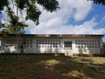 Homes for Sale in SIERRA BAYAMON, Bayamon, Puerto Rico $125,000