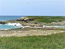 Lots and Land for Sale in Yarari , Cap Cana, La Altagracia $2,300,000
