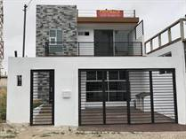 Homes for Sale in San Antonio del Mar , Playas de Rosarito, Baja California $230,000