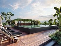 Condos for Sale in Region 15, Tulum, Quintana Roo $949,000