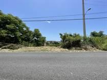 Lots and Land for Sale in Barrio Pueblo, Rincón , Puerto Rico $55,000