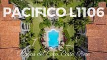 Condos for Sale in Playas Del Coco, Guanacaste $339,000
