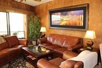Condos for Sale in Sonoran Sea, Puerto Penasco/Rocky Point, Sonora $325,000